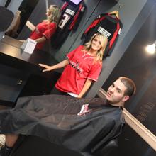 Men S Facial Hair Trimming Amp Waxing Lubbock Tx Locker